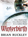 Winterbirth (eBook): Godless World Series, Book 1